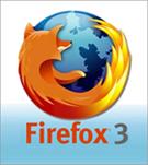 Image: logofirefox.jpg