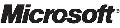 Image: microsoft-logo.jpg