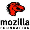 Image: mozilla-logo.png