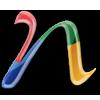 Image: nlite_logo.png