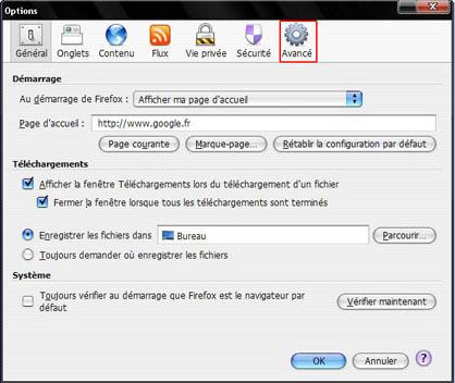 Image: outils-ff_petit.jpg