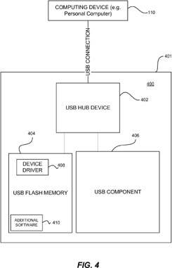 Image: perif_driver_flash.jpg