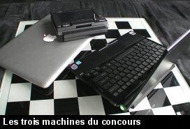Image: portables-hackes.jpg