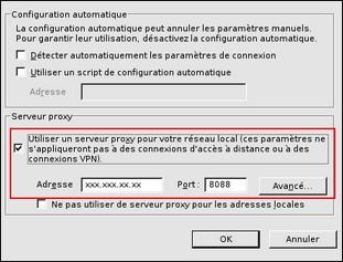 Image: proxy_IE_petit003.jpg