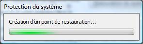 Image: pt_restauration_en_cours.png