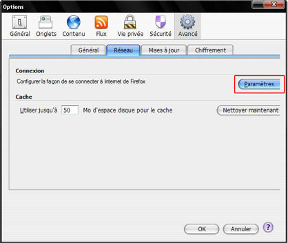 Image: r%E9seau-ff_petit.jpg