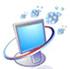 Image: regseeker-logo.jpg