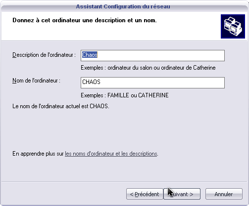 Image: scr_config_reseau_4.png