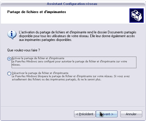 Image: scr_config_reseau_6.png