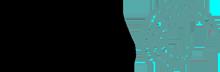 Image: seagate-logo.png