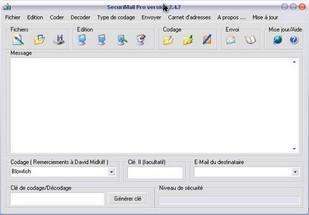 Image: securimail_1_petit.jpg