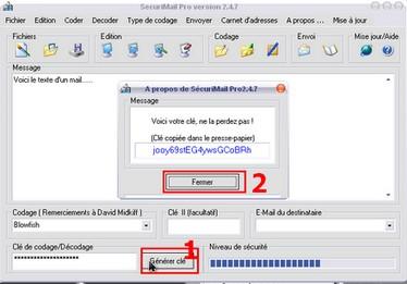 Image: securimail_2_petit.jpg