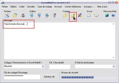 Image: securimail_4_petit.jpg