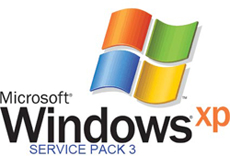 Image: service_pack_3_windows_xp-081007.jpg