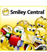 Image: smileycentral2.jpg