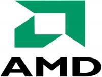 Image: AMD-Logo%2C0-F-15-3.jpg