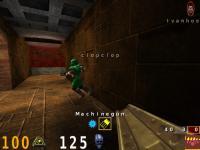 Image: OpenArena_play02.jpg