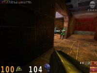 Image: OpenArena_play03.jpg