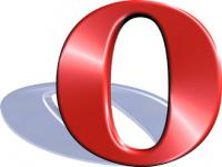 Image: Opera.jpg