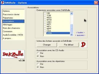 Image: Options_04.jpg