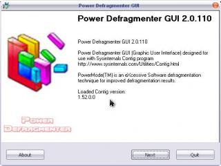 Image: PowerDefrag_1.jpg