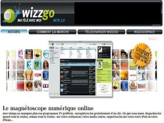 Image: Wizzgo.jpg