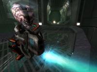 Image: alien_arena.jpg