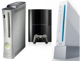 Image: consoles.jpg