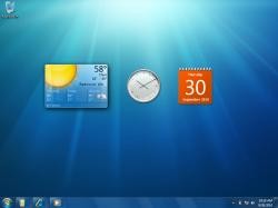 Image: desk2-win7.png