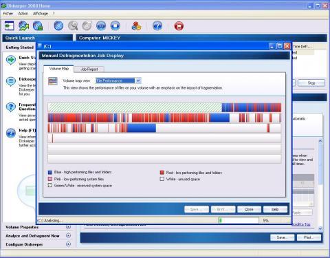 Image: diskeeper2k8.JPG