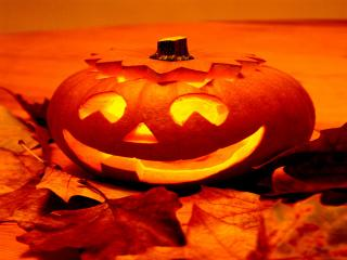 Image: halloween.jpg3.jpg