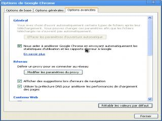 Image: install07.png
