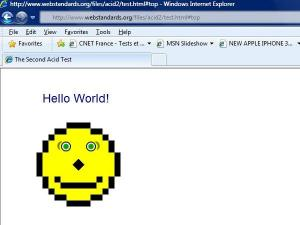 Image: internet-explorer-8-image01.jpg