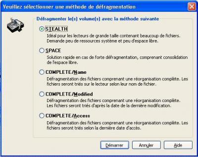 Image: methodes-o&odefrag.JPG