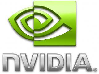 Image: nvidia-logo.jpg