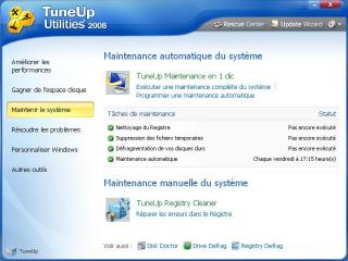 Image: tuneup13.JPG