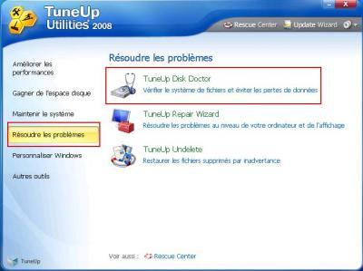 Image: tuneupdisk2.JPG