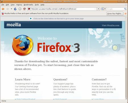 Image: welcome-ff3-ubuntu2.png