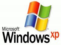 Image: windows_xp_logo2.png