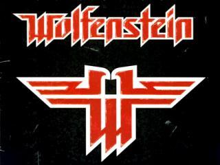 Image: wolfenstein-1.jpg