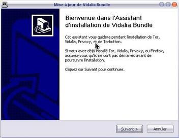Image: tor_install_reduit_001.jpg