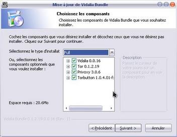 Image: tor_install_reduit_002.jpg