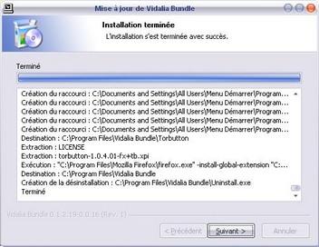 Image: tor_install_reduit_004.jpg