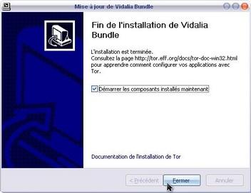 Image: tor_install_reduit_005.jpg