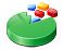 Image: tuneup-disk.png