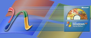 Image: tuto_nlite_cd_windows_xp.png