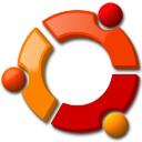 Image: ubuntu-logo3.png