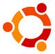 Image: ubuntu-logo4.png