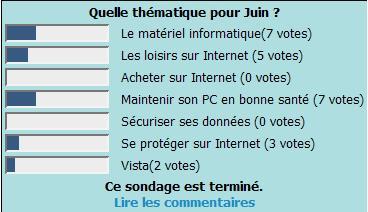 Image: vote1.JPG