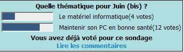 Image: vote2.JPG